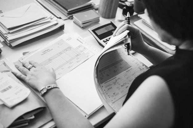 gestão-financeira-empresarial