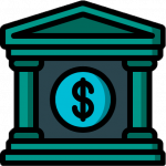 empresa-de-cobrancas-em-contagem-para-bancos